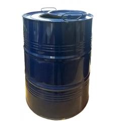 Грунт ХС-059 2-х компонентний
