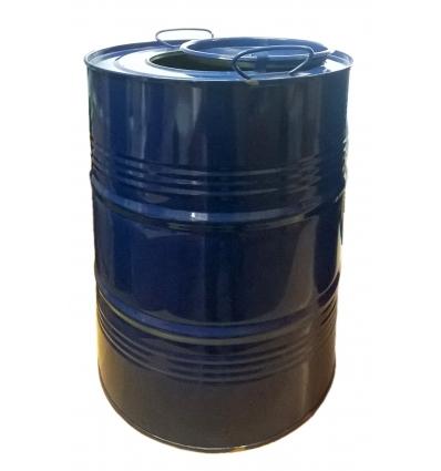 Шпатлівка ЕП-0010 (100:4)